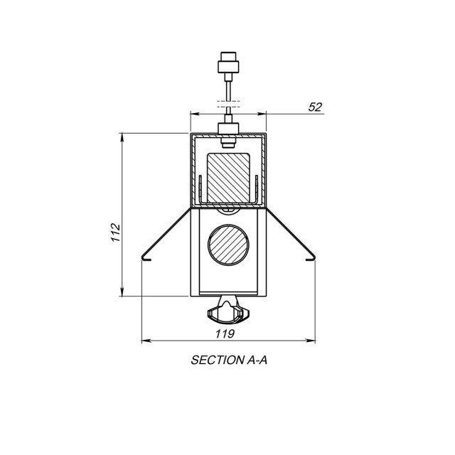 baktericidna-lampa-uvclean-hu-1-s-l