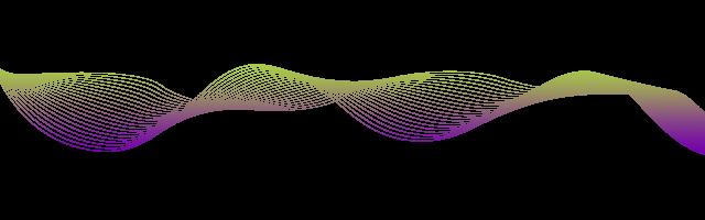 3d lines uvc